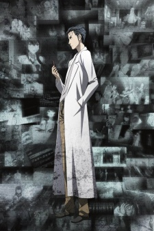Steins;Gate: Kyoukaimenjou no Missing Link – Divide By Zero