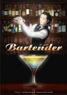 Bartender AM